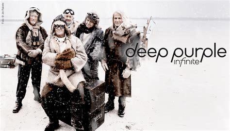 deep purple infinite limited edition cd jpcde