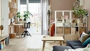 Salon Du X : cloison amovible cloison coulissante meuble cloison paravent c t maison ~ Medecine-chirurgie-esthetiques.com Avis de Voitures