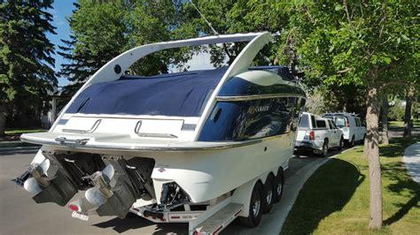 cobalt    sale   boats  usacom