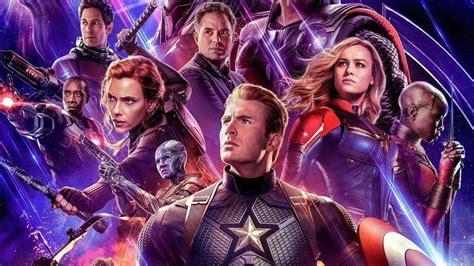 marvel avengers infinity war  hindi google drive