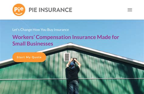 Failing to follow california workers' compensation laws can lead to stiff penalties and fines starting at $10,000. Pie Insurance Expands Direct Workers' Comp Business into California   Insurance Innovation Reporter