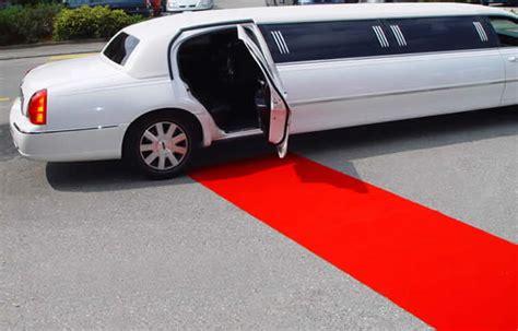 roter teppich für den freeformer bald sind wir im spotlight roll den roten teppich aus