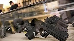 Vendre Des Armes En Assurant Scurit Et Non Prolifration