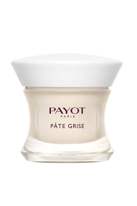 payot pate grise test cr 232 me miracle p 226 te grise payot atelier ethique