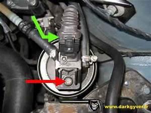Gasoil Rouge : rta bmw de darkgyver remplacement filtre go m57 remplacement filtre go m57 ~ Gottalentnigeria.com Avis de Voitures