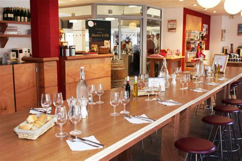 atelier de cuisine bordeaux strasbourg l 39 atelier des chefs conjugue cuisine et formation