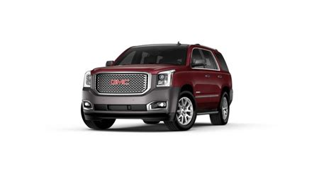 Mitchell Buick Gmc by Mitchell Buick Gmc Buick Gmc Dealer Serving San Angelo