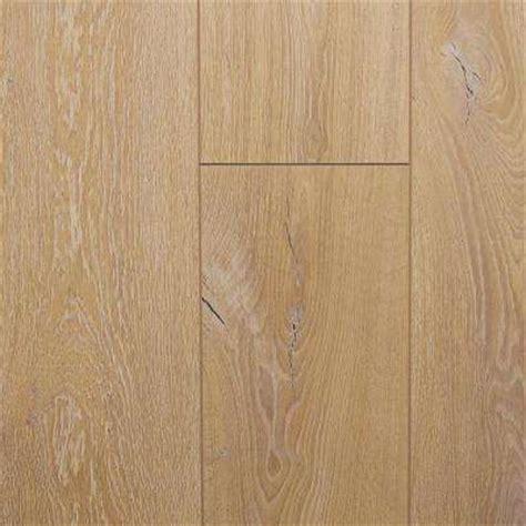 wood flooring water resistant water resistant laminate wood flooring laminate flooring the home depot