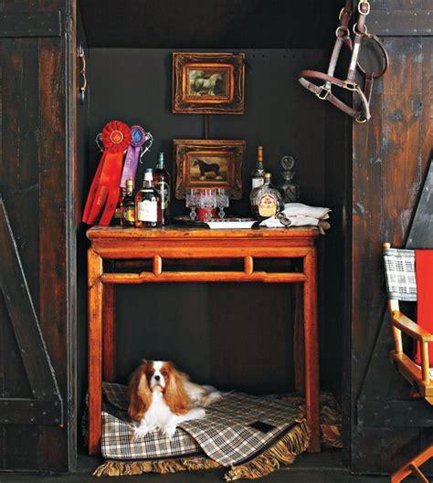 equestrian home decor habitually chic 174 187 sense