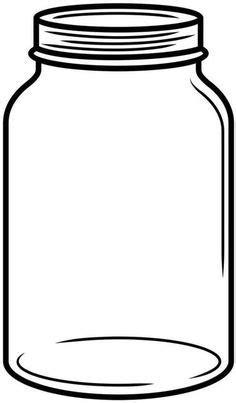 finally    mason jar template tags jar