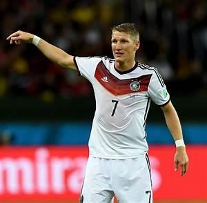 Fußball Weltmeisterschaft 2014 Stadien : wm 2014 halbfinale paarungen termine tv bertragung welt ~ Markanthonyermac.com Haus und Dekorationen