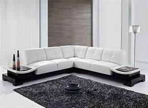 Modern Shaped Sofa Design Awesome Living Room Eva Furniture Best Photos L Shaped Sofa