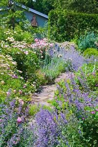 Cottage Garten Anlegen : cottage garden garten englischer garten cottage garten und garten ideen ~ Orissabook.com Haus und Dekorationen