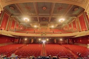Capitol Theater  Wheeling  Wv