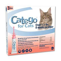 flea and tick for cats catego flea and tick for cats vic pharmacy
