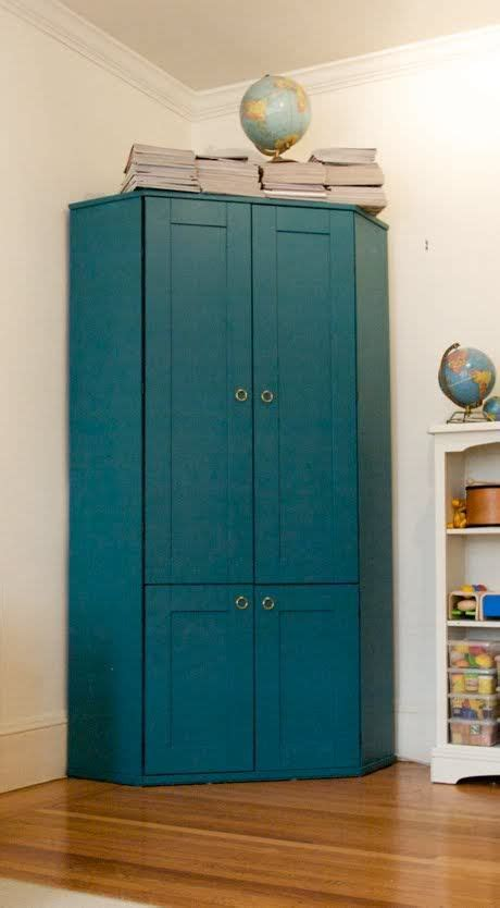Ikea Corner Armoire 25 Best Ideas About Ikea Corner Cabinet On