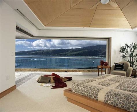 Amazing Bedrooms by Best 25 Amazing Bedrooms Ideas On Awesome