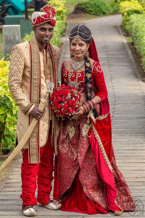 sri lankan wedding customs  behance