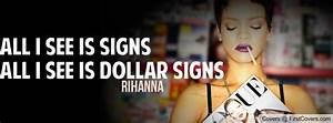 Rihanna Break Up Quotes. QuotesGram