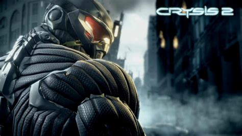 crysis  ps games torrents