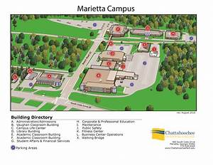 Johnson state college admissions campus map ...
