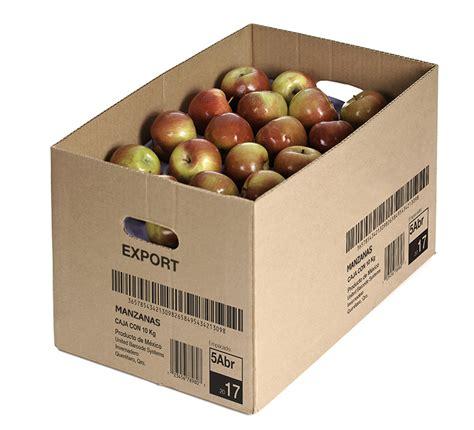 soluciones de trazabilidad para productos agroalimentarios united barcode systems