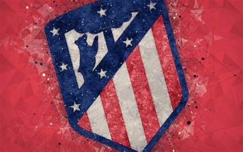 Free Download Atletico De Madrid Wallpaper 2018 ...