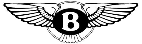 bentley motors logo bentley motors logo free logo design vector me