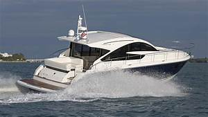 Fairline Targa 48 GT Phuket Yachts For Sale Derani Yachts