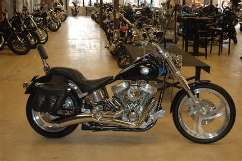 Titan Motorcycles For Sale In Michigan