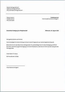 Wohnung Kündigen Vorlage : 14 k ndigungsschreiben wohnung vorlage kostenlos freyajacklin ~ Eleganceandgraceweddings.com Haus und Dekorationen
