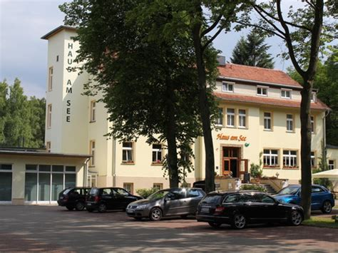 4 tage im haus am see wellness sporthotel haus am see