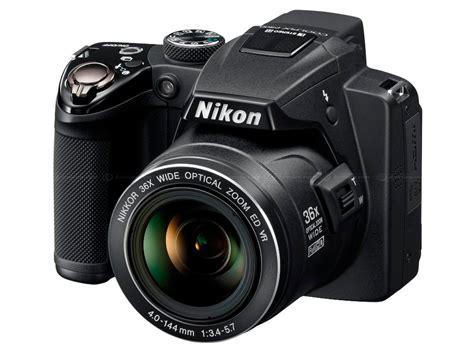 nikon coolpix new nikon coolpix p500 Nikon Coolpix