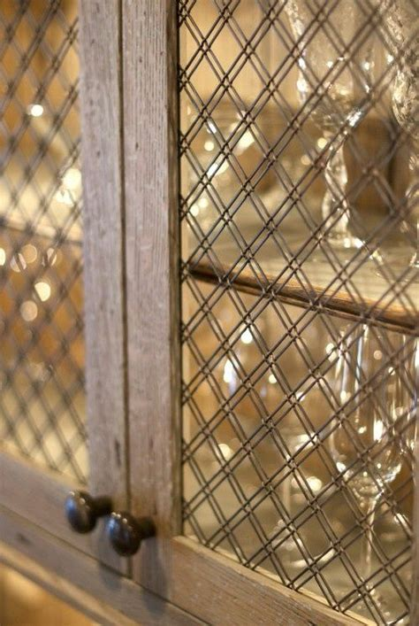 decorative metal screen for cabinets 28 best images about decorative grills for doors hvac on