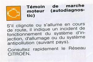 Temoin De Defaillance Electronique Twingo : c3 ne demarre plus et trois voyant allum citroen c3 auto evasion forum auto ~ Medecine-chirurgie-esthetiques.com Avis de Voitures