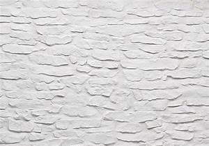 Wandpaneele Steinoptik Günstig : kunststeinwand wandpaneele wandverkleidung kunststoff paneele mauerverkleidung ~ Markanthonyermac.com Haus und Dekorationen