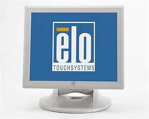 Ecran 25 Pouces : cran tactile 17 pouces access tactile ~ Melissatoandfro.com Idées de Décoration