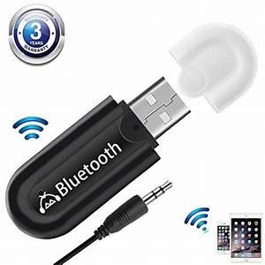 Bluetooth Empfänger Auto : tv ger te von lutuo bei i love ~ Jslefanu.com Haus und Dekorationen