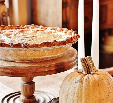 pumpkin pie recipe with real pumpkin quot real pumpkin quot pumpkin pie thistlewood farm