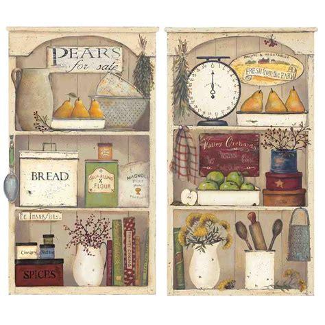 country kitchen wall decor ideas decor ideasdecor ideas