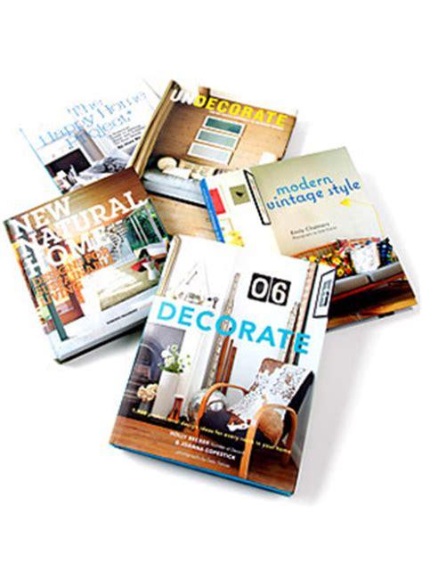 home interior book home decor books home design books best home decorating