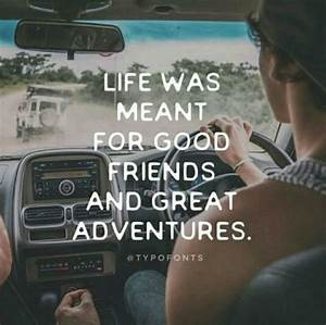 Good Friend Quotes And Sayings