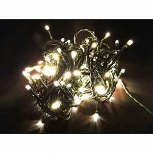 Led Lichterketten Außen : au en outdoor strom led lichterketten dekotrend24 ~ Buech-reservation.com Haus und Dekorationen