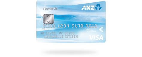 Discover the latest hsbc credit card rewards catalogue to explore shopping, travel, wine and dine, charity and mileage offers. Rewards credit card   ANZ