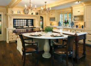 large kitchen islands miscellaneous large kitchen island design ideas interior decoration and home design