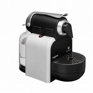 Magimix Nespresso M100 Coffee Maker Review Compare