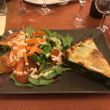 cuisine latine restaurant argentino dans lyon avec cuisine