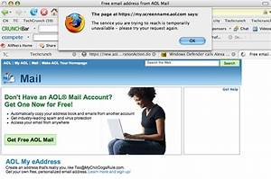 New AOL Email Beta Cannot Compete With Google, Yahoo ...