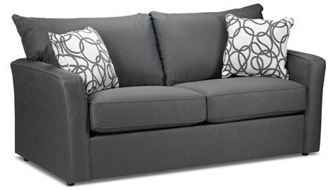 20 Best Ideas Of Full Sofa Bed
