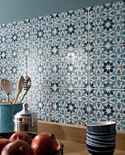 fired earth kitchen wall tiles tiles from fired earth tiles tiles tiles 8934